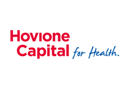 Logo Hovione Capital