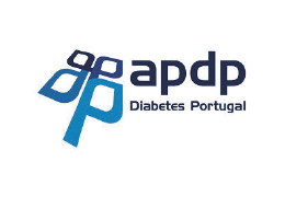 Logo Protective Diabetes Association of Portugal