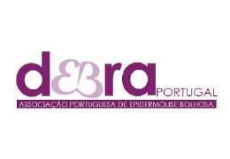 Logo Portuguese Association of Epidermolysis Bullosa