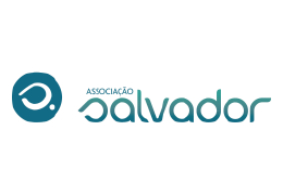 Logo Salvador Association