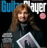 Jason Becker's picture