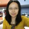 Shuyue Zhang's picture