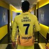 Dhoni Msdian's picture
