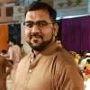 Muhammad Naeem's picture